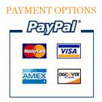 payment thumbnail copy