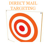 Direct Mail Targeting Thumbnail